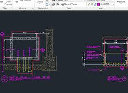 cad drafting services drafting in both 2d and 3d viatechnik