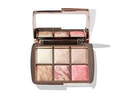 hourglass ambient lighting edit volume 1 new hourglass launches ambient lighting edit volume 3 metallic