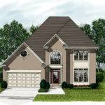 Hip Roof Colonial House Plans Amusing Hip Roof Colonial House Plans Artistry Jembi Dvrlists