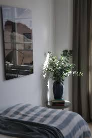 197 best sovrum images on pinterest bedroom ideas bedroom decor