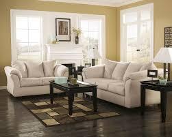 Living Room With Chairs Only لأوقات الدفء والتقارب في المنزل توفر لك الصوفات المصنوعة من