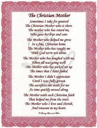 best 25 christian mothers day poems ideas on sunday