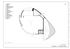 pavilion design plans plans diy free download rod rack plans free