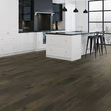 white kitchen cabinets wood floors one kitchen six different hardwood floors lifecore flooring