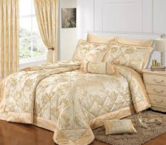 panache embellished bedspread from century textiles