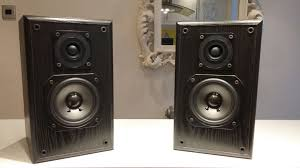 subwoofer sony home theater used sony ss 86e passive stereo speakers in wd6 borehamwood for