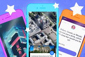 best apps best apps of 2017 new iphone android apps to now