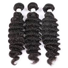 ds hair extensions color wave hair extensions human