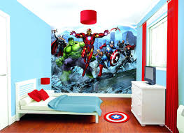 Amazon Wall Murals by Articles With Spiderman Wall Mural Amazon Tag Spiderman Wall Mural