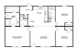 16 x 32 house plans homes zone spec house plans internetunblock us internetunblock us