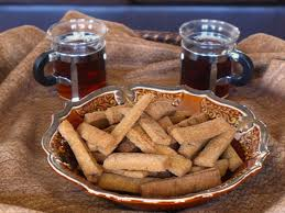 cuisine milet millet snacks ouaddai recipe from chad 196 flavors
