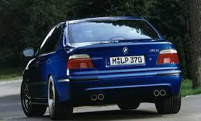 2001 bmw m5 2001 bmw m5 bmw supercars