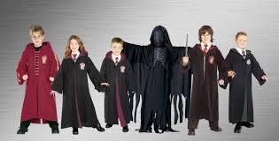 Harry Potter Halloween Costumes Adults Costume Men 25 Costume Ideas