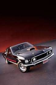 861 best cars images on pinterest ford torino cars and muscle cars