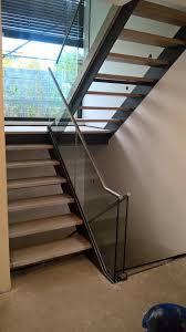 treppen haubner unsere montagekolonnen sind der hammer haubner treppen gmbh