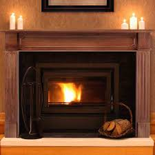 interior design protect your mantle and fireplace surround with a