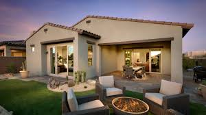 home image arizona s premier new home tour experience newhomecentral
