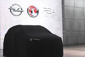 opel psa what is vauxhall opel pace plan with psa by car magazine