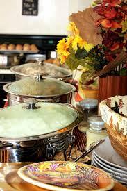 thanksgiving thanksgivinge prep tara food freees of