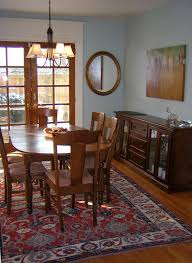 100 dining room paint colors benjamin moore house paint