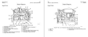 n14 celect plus wiring diagram n14 cummins crank sensor n14