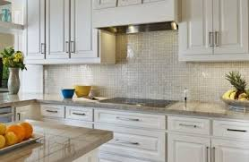 Bathroom Remodel Southlake Tx Kitchen Remodeling Dallas Kitchen Remodeling Contractors Plano