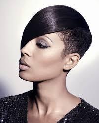 short haircuts for thin natural hair black hairstyles for short thin hair short haircuts 2014 2015 for