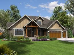 luxury ranch house plans for entertaining luxury house plans luxury home designs house plans and more