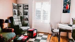 chambre d hote monistrol sur loire chambre d hote monistrol sur loire fresh chez martine philippe 43