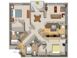 denver apartments 2 bedroom denver 2 bedroom apartments 9 on bedroom for talavera in cherry