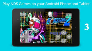 nds4droid apk nds emulator apk free arcade for android