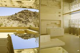 amazing gold house plans golden features in interior and exterior
