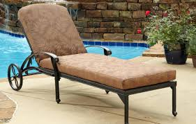 furniture stunning outdoor wicker furniture stunning outdoor
