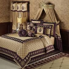 elegant bedding sets home decorating excellence in luxury