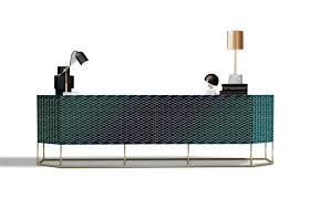 shade sideboards from bonaldo in simplysofas stores