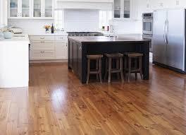 ideas for kitchen flooring stunning flooring ideas for kitchen the best inexpensive kitchen