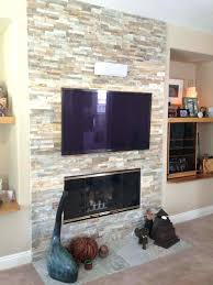 fireplace awesome fireplace ideas with tv design inspirations