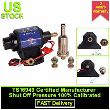 lexus v8 fuel pump pressure high quality audi fuel pump buy cheap audi fuel pump lots from