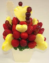 edible fruits coupons 33 best pop chef images on fruit arrangements