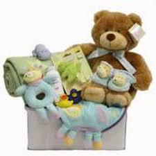 Baby Gift Baskets Delivered Dial A Hamper U0026 Gift Baskets Perth