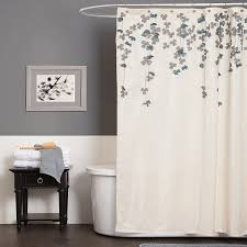 90 Inch Shower Curtain Picture 6 Of 34 96 Inch Shower Curtain Lovely Gallant