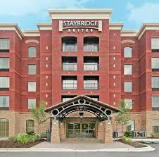 best 25 wilmington hotels ideas on pinterest wilmington nc