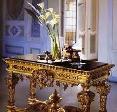 expensive home decor stores interior home decor accessories interior design luxury and