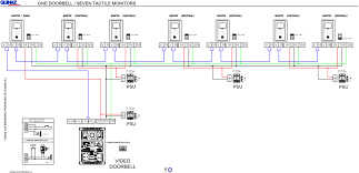 wiring diagram for bt extension socket inside telephone uk