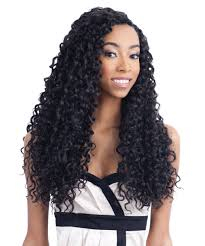 Synthetic Hair Extension by Barbadian Braid Freetress Bulk Crochet Braiding Hair Extension