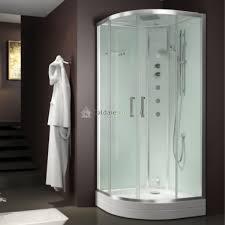 cabina doccia roma cabina doccia multifunzione sfa grandform mod evobasic c90 vapor