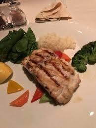 safran cuisine safran picture of safran restaurant istanbul tripadvisor