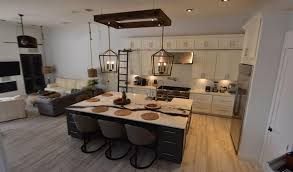 solid wood kitchen cabinets wholesale quality wholesale kitchen bath cabinets wholesale