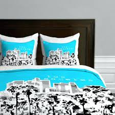 Guys Bedding Sets Cool Comforter Sets For Guys Cool Bedding For Guys Stunning