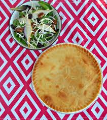 marie calendars thanksgiving marie callender u0027s pot pie with mashed potato cupcakes hezzi d u0027s